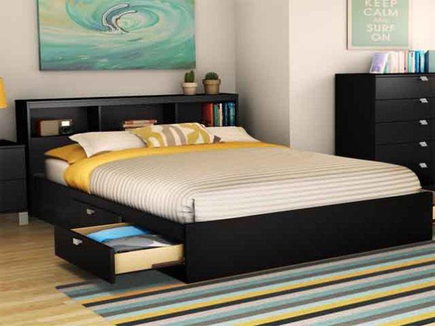model-tempat-tidur-minimalis-1